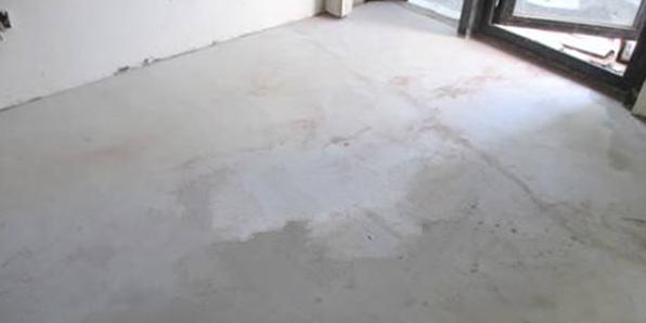 细石混凝土应用案例大图2