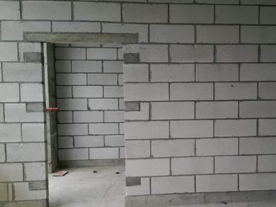 细石混凝土应用小图3