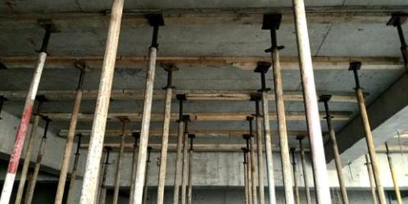 抗渗混凝土应用案例大图2