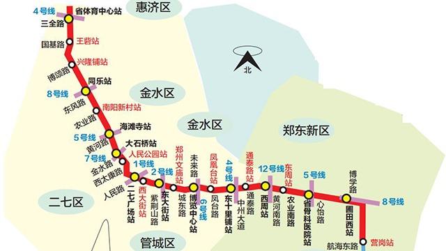 郑州市轨道交通3号线一期车站周边道路恢复工程01标段混凝土项目