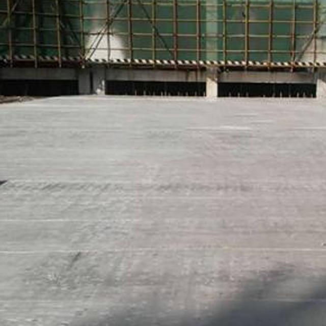 抗渗混凝土产品中心产品图片
