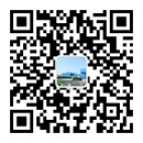 qrcode_for_gh_4efd34677288_1280