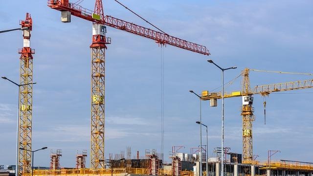C30混凝土的密度是多少?郑州市安信混凝土告诉您!