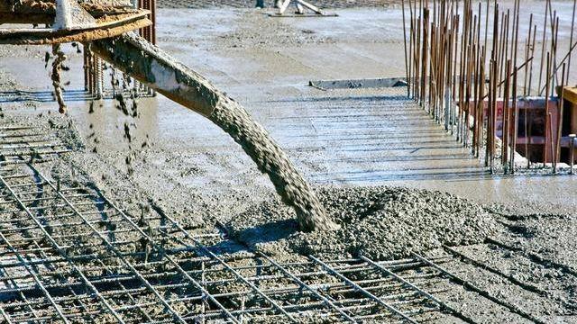 70%砼友一定要知道的混凝土离析和泌水的定义!