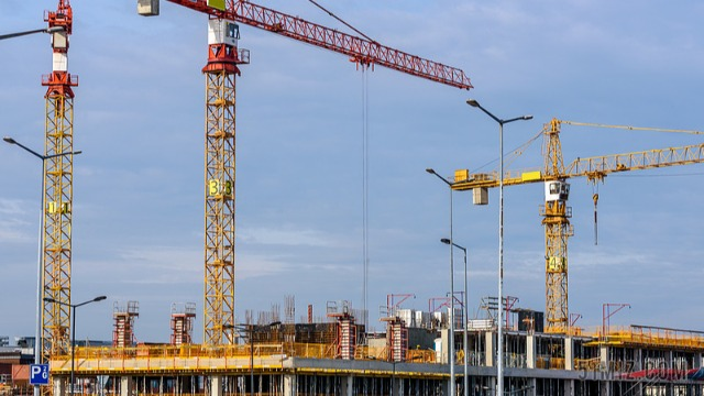 C30商品混凝土的密度是多少?郑州市安信混凝土为您解答!