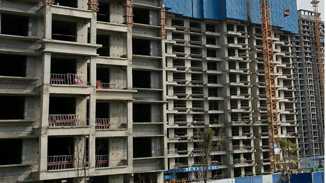 商品混凝土结构优缺点浅析,从事商品混凝土的看过来!
