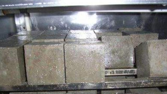 商品混凝土强度不足,与这些施工工艺有关!
