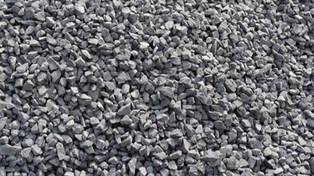什么是商品混凝土一级配和二级配?
