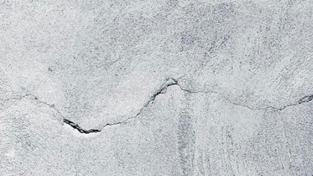 商品混凝土干燥收缩裂缝总结!