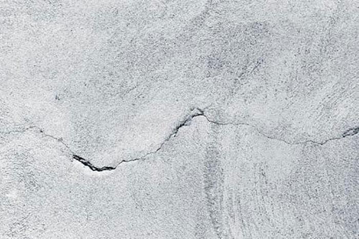 商品混凝土干燥收缩裂缝